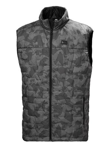 Helly Hansen Hh Lıfaloft Insulator Vest Renkli